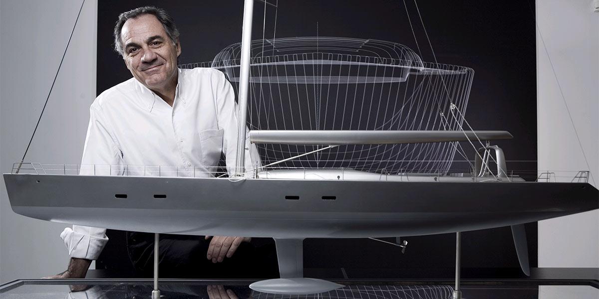 luca-brenta-yacht-design-profile-image